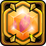 Apk dragon crystal- Arena Online