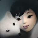Never Alone: Ki Edition icon