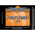Logo of Southern Tier Harvest