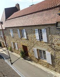 villa à Siorac-en-Périgord (24)