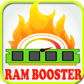 Super Ram Booster and Cleaner