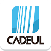 CADEUL campus Université Laval
