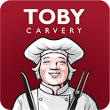 Toby Carvery icon