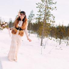 Wedding photographer Slava Babko (slavOK). Photo of 11.04.2016