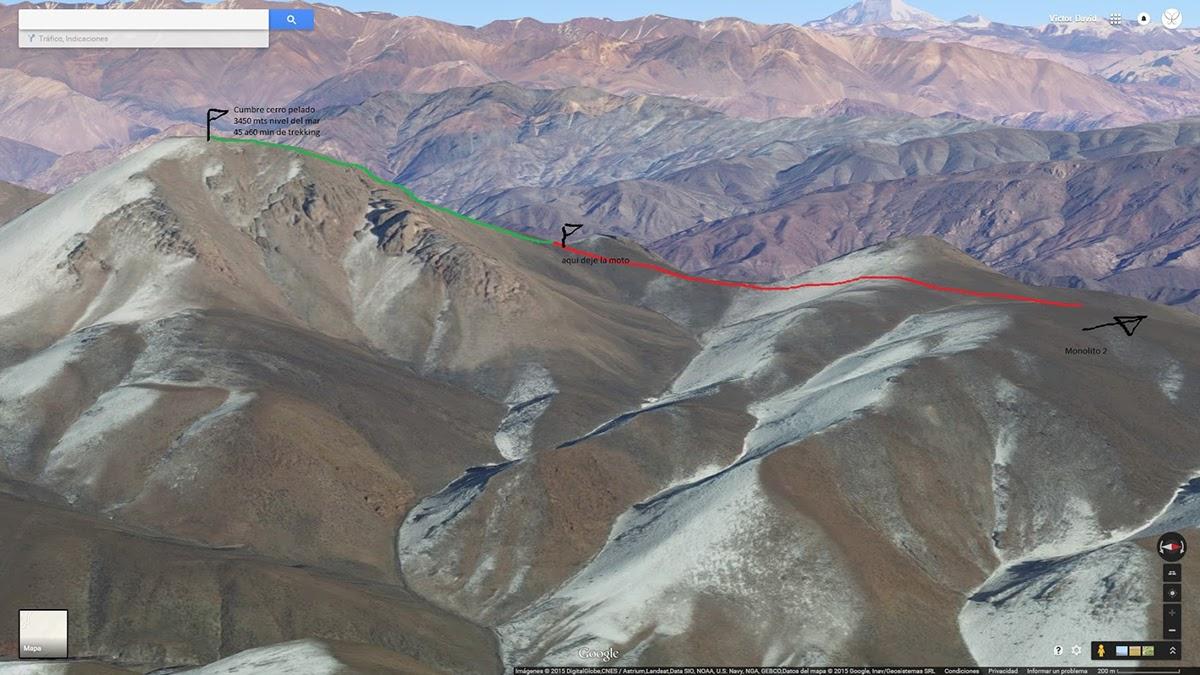 Al cerro pelado  en moto.(3450mts) RF4IyXFioxJnPK-Ee7gNMH16RUMNi59tO4qGV1-tWYcy=w1200-h675-no