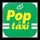 Pop Táxi RS Motorista for PC-Windows 7,8,10 and Mac