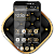 Black Golden Dot file APK for Gaming PC/PS3/PS4 Smart TV