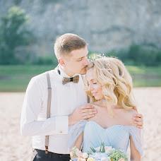 Wedding photographer Aleksey Lepaev (alekseylepaev). Photo of 20.02.2017