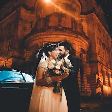 Fotograf ślubny Chris Souza (chrisouza). Zdjęcie z 25.05.2019