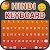 Hindi Keyboard file APK Free for PC, smart TV Download