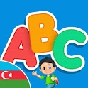 Azerbaycan Elifbasi icon