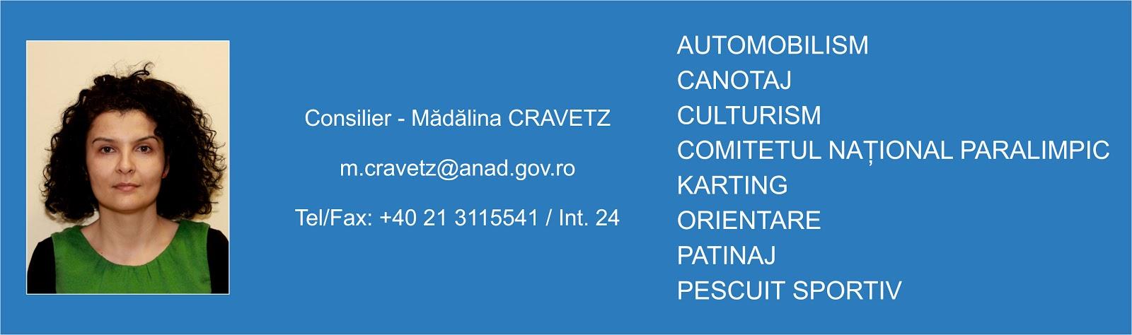 cravetz