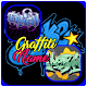Graffiti Name Wallpaper icon