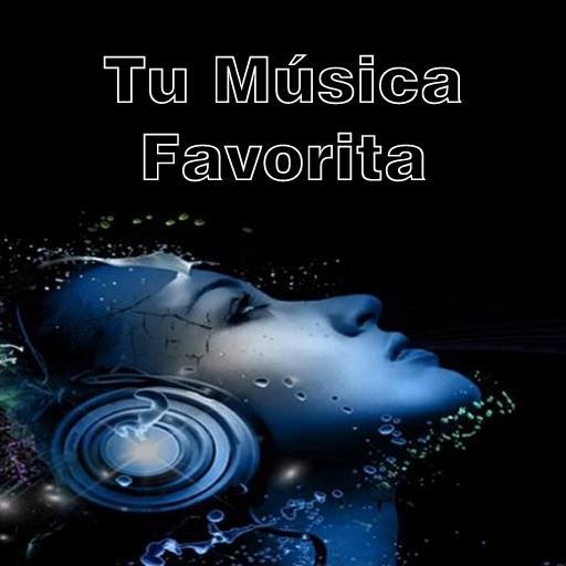 Radio Tu Música Favorita