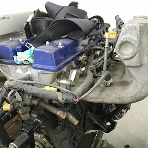 スプリンタートレノ AE86 GT-Vのカスタム事例画像        隼       .      🌹さんの2018年09月12日06:45の投稿