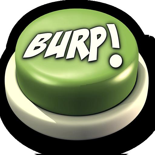 App Insights: Burp Button | Apptopia