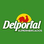Supermercados Delportal icon