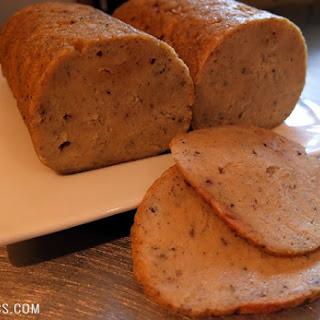 Chicken Loaf Recipes