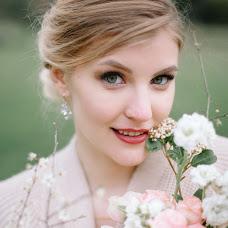 Wedding photographer Kseniya Deych (KseniaKono). Photo of 31.03.2018