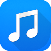 Audio & Music Player