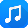 music.musicplayer