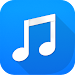 Audio & Music Player icon