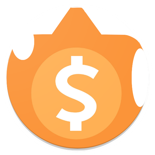 Easy Dollar- Easy and Legit