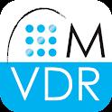 M|VDR Mobilis icon