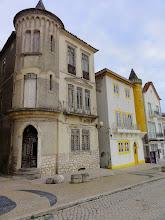Photo: Nazaré