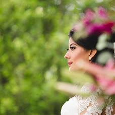 Wedding photographer Luis Quevedo (luisquevedo). Photo of 13.06.2018