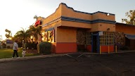 Arriba - Mexican Grill & Tequileria photo 3