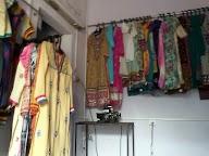Miss Queen Boutique & Dress Materials photo 1