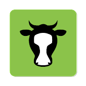 VacApp - Cattle management