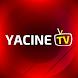ياسين تيفي yacine tv