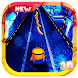 MINION Banana Adventure rush:Subway 3D