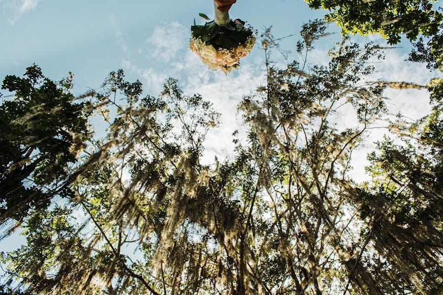 Fotógrafo de bodas Daniel Ramírez (Starkcorp). Foto del 10.07.2019