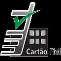 Cartao Fiel icon
