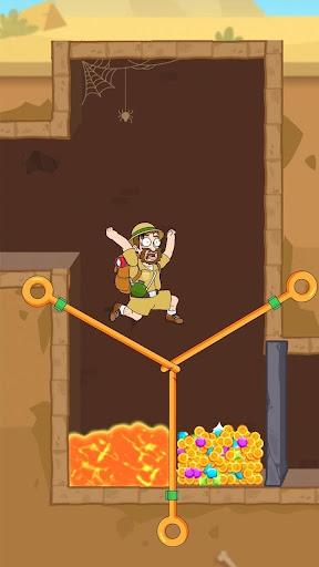 Rescue Prince screenshot 6