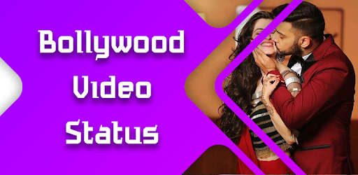 Bollywood Video Status has been made with love for true fans of Bollywood Music