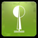 GR Hoogeveen icon