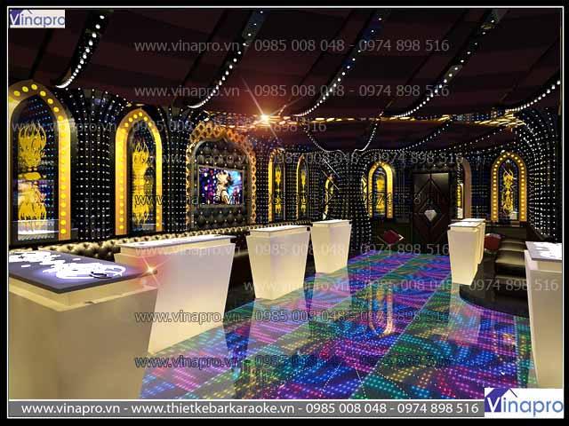 mau-phong-karaoke-v9a.jpg