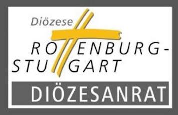 Logo Diözesanrat.JPG