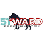 Logo of 51st Ward God Country Kolsch