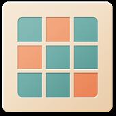 E7 Nurikabe - Brain Puzzle