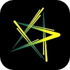 Hotstar Live TV - Hotstar TV Movies Tips & Guide