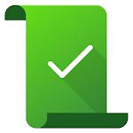 Grocery Shopping List - Listonic 6.25.1 (Premium)