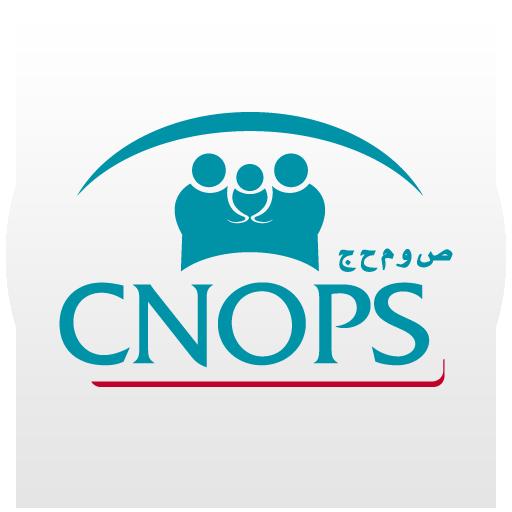 cnops apk