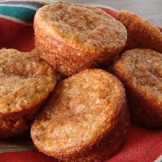 Banana Muffins Without Butter Recipes