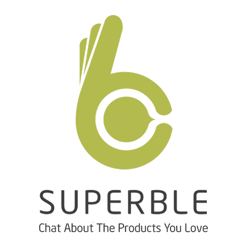 Superble – Free Discovery Chat