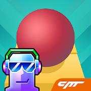 Rolling Sky MOD APK aka APK MOD 1.9.4 (Mod Money/Unlocked)